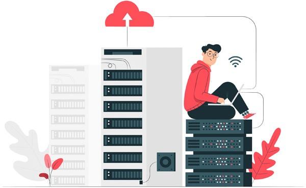 защита контактных данных при регистрации домена